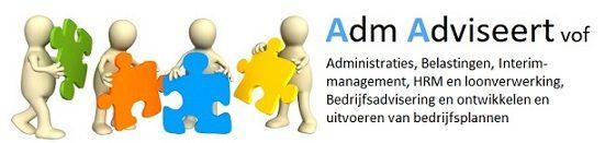 AdmAdviseert.nl